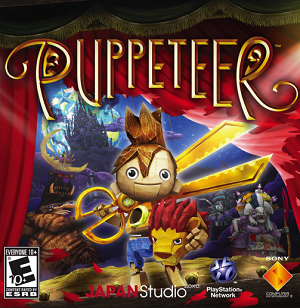 Puppeteer_cover
