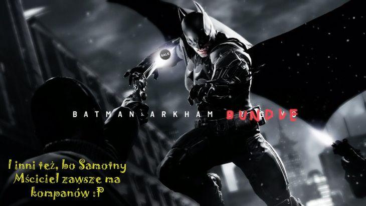 batmanbundle
