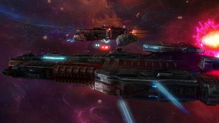rebel galaxy broadsides
