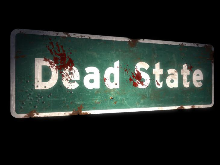 dead_state_render_18