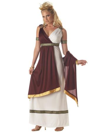 roman-empress