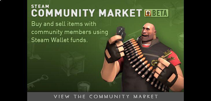 steam_market_1