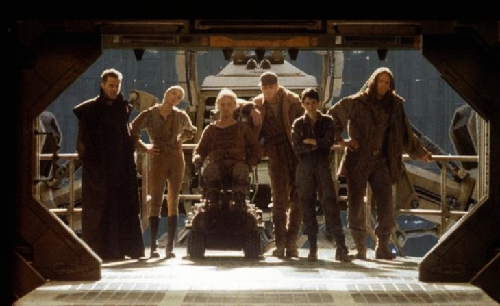 Alien_resurrection_4_xm