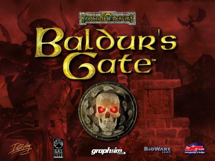 Baldurs-Gate-2-1024x768