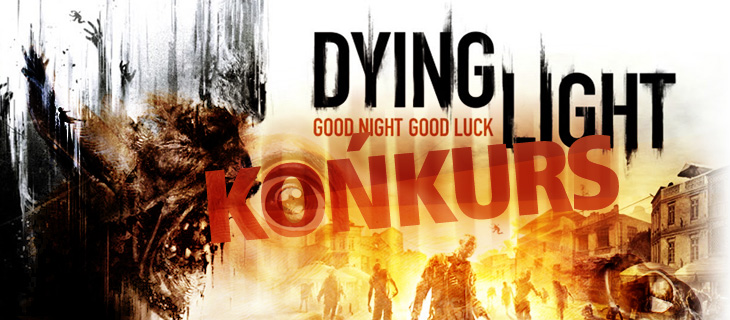 Dying_Light_konkurs