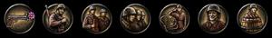 dd_13_conscription_laws