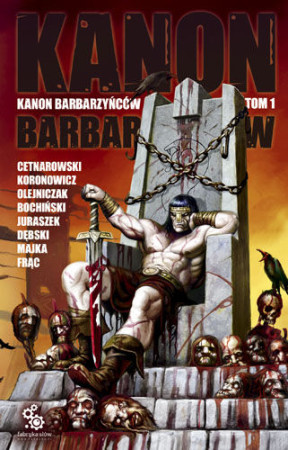 kanon-barbarzyncow