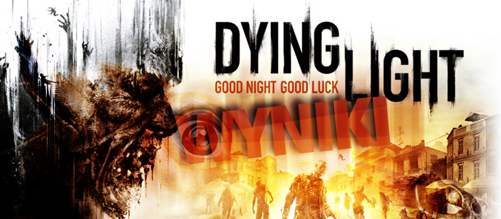 Dying_Light_konkurs_wyniki