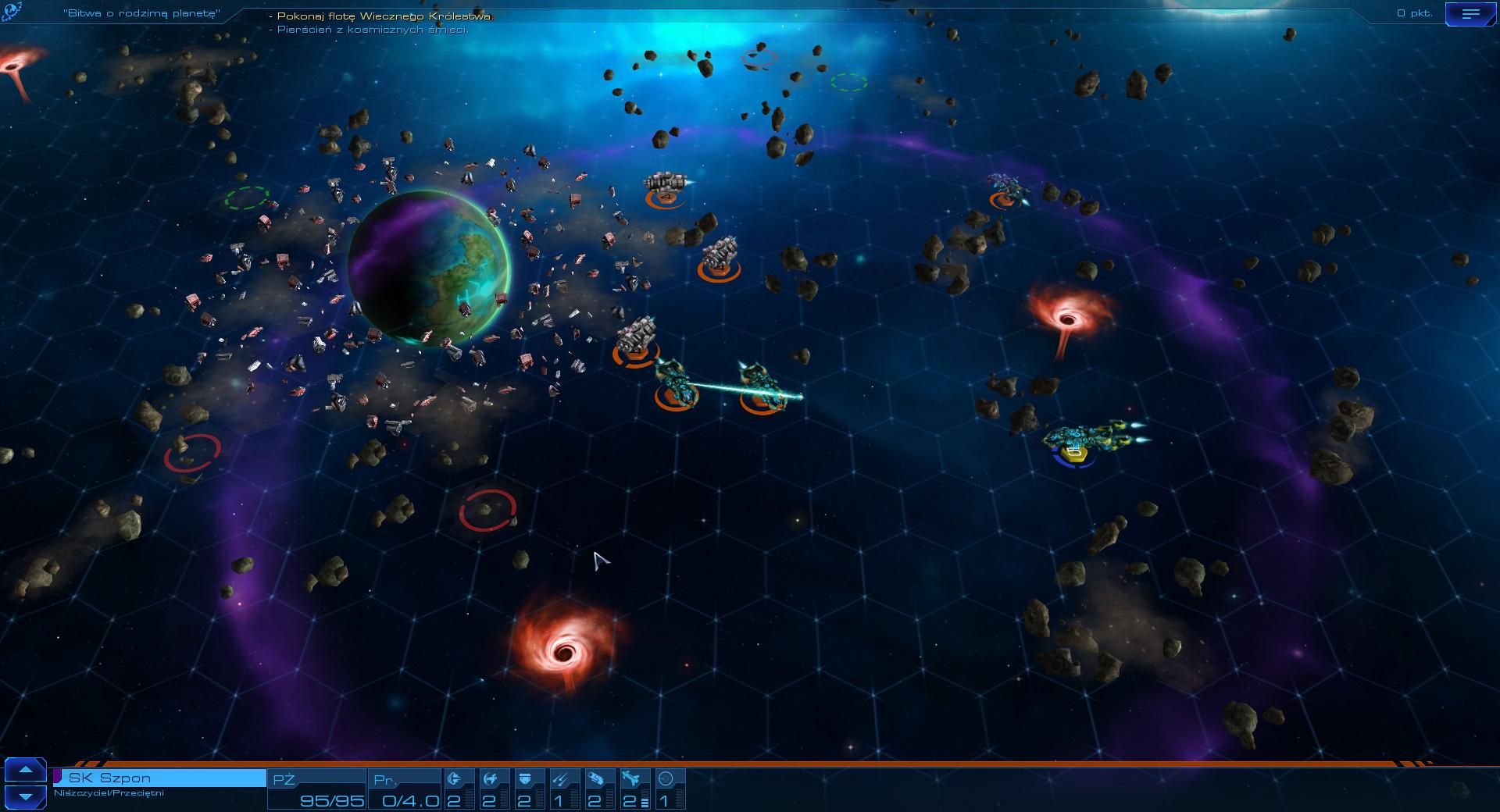 Starships64 2015-03-13 20-38-51-143