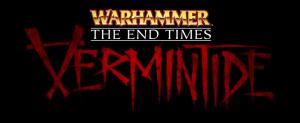 warhammervermintide