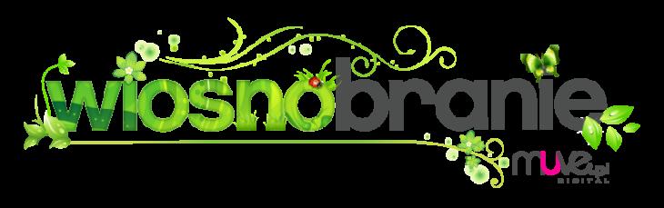 wiosnobranie_logo