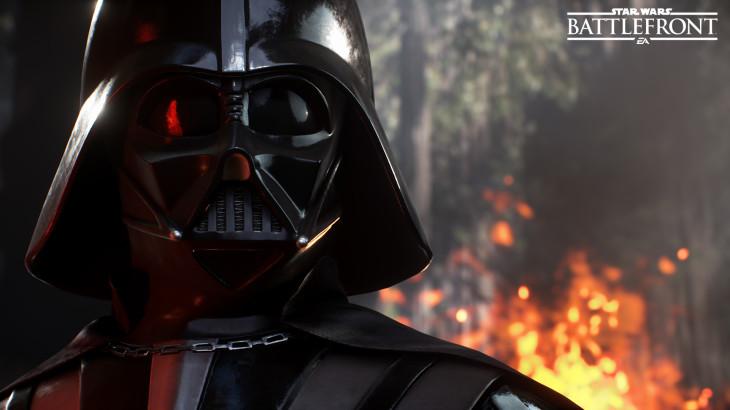 Star Wars Battlefront _4-17_C