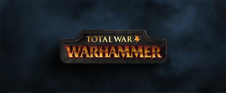 TWwarhammer