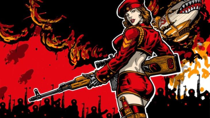 Red-Alert-3-HD-Wallpapers-2