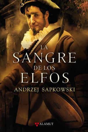 andrzej-sapkowski-la_sangre_de_los_efos-Krew-elfów