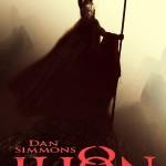 Ilion11