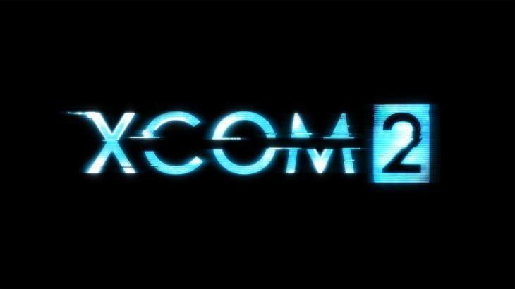 XCOM 2 Logo-1