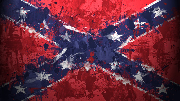 confederate_flag_wallpaper_by_magnaen-d38qwxt