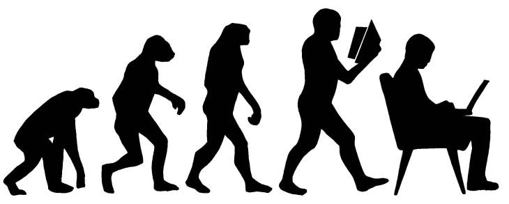 Evolution4