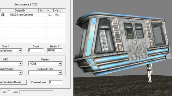Metro-Head-590x330