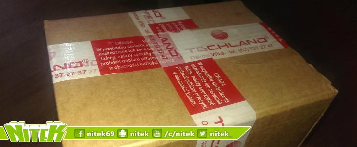Techcase1