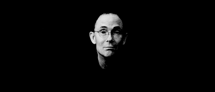 William_Gibson_by_FredArmitage