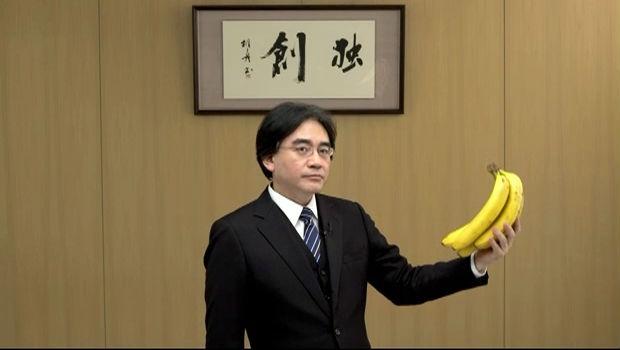 iwata