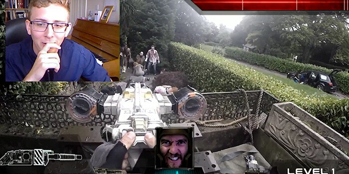 Chatroulette-FPS-Shooter[1]