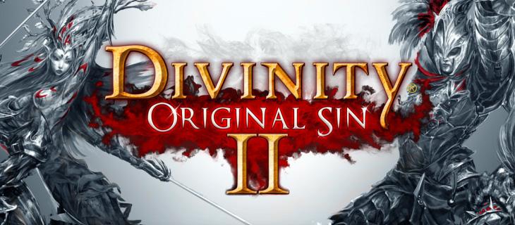 Divinity_Original_Sin_II