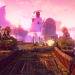 Trine_3_Lost_Page_Waterfall