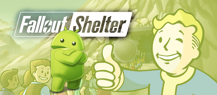fallout_shelter_android