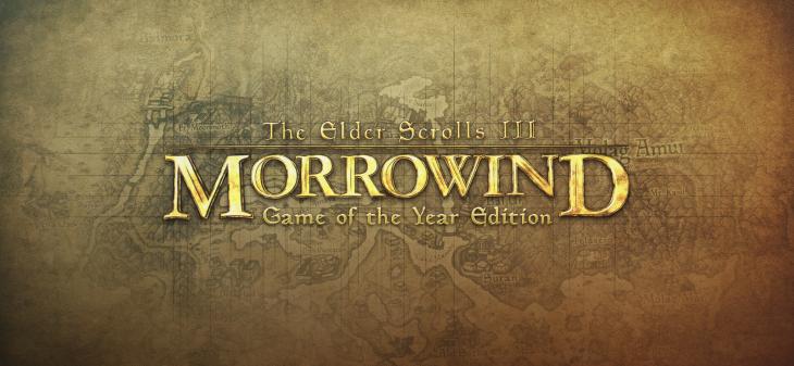 main-art-The-Elder-Scrolls-III---Morrowind