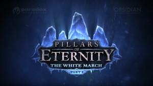 pillars-of-eretnity-white-march