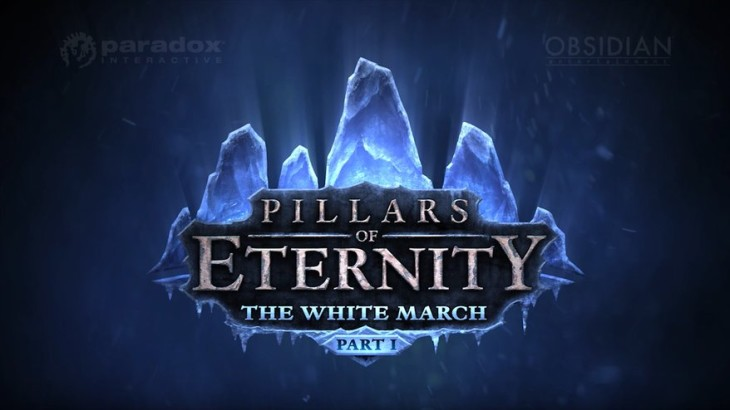 pillars-of-eretnity-white-march