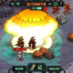 skyshine_bedlam_mutantnukerexplosion