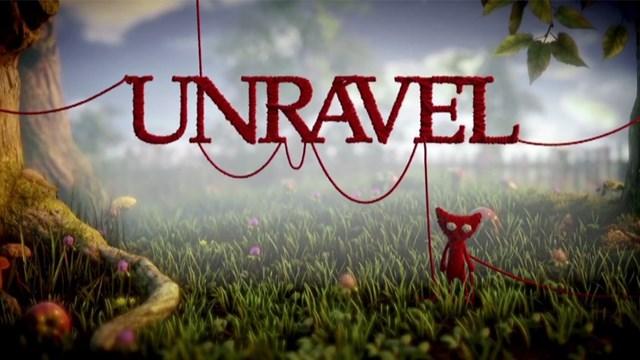 unravel_Open