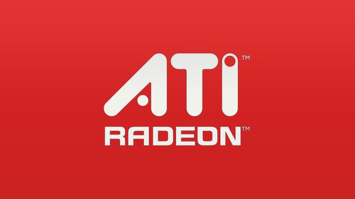 ati-radeon_00291102