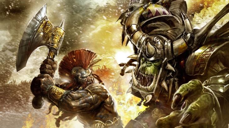 223764-warhammer-background