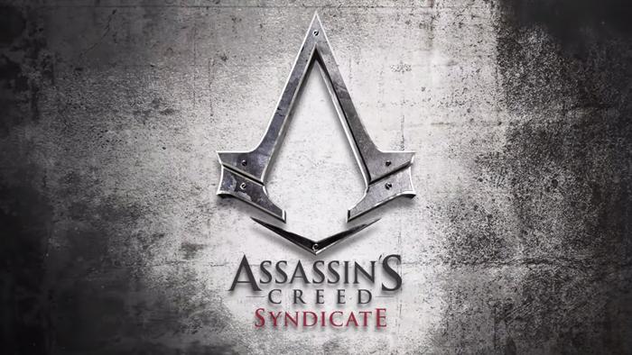 Assassins-creed-syndicate-logo