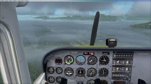 Glide2