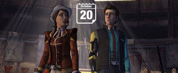 Tales-from-the-Borderlands-Fiona-and-Rhys