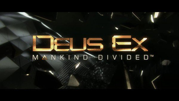 deus-ex-mankind-divided-600x338