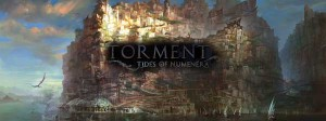 featured_600_224_Torment
