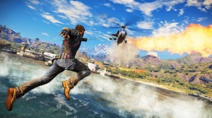 gaming_justcause3b