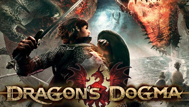 224589-dragons_dogma_soundtrack