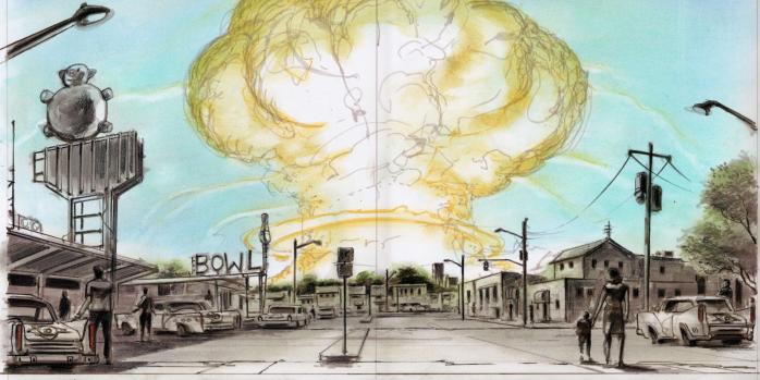 Fallout4-concept-e1434340350497