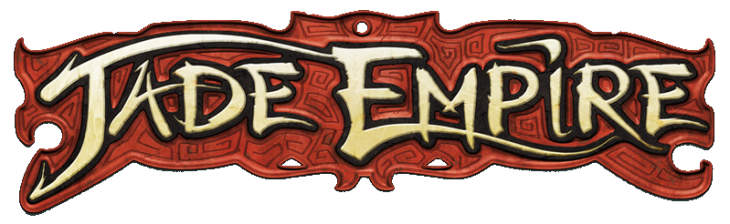 Jade_Empire_Logo