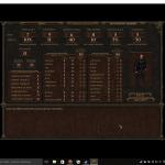 Screenshot 2015-11-26 15.00.46