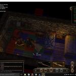 Screenshot 2015-11-26 15.10.47