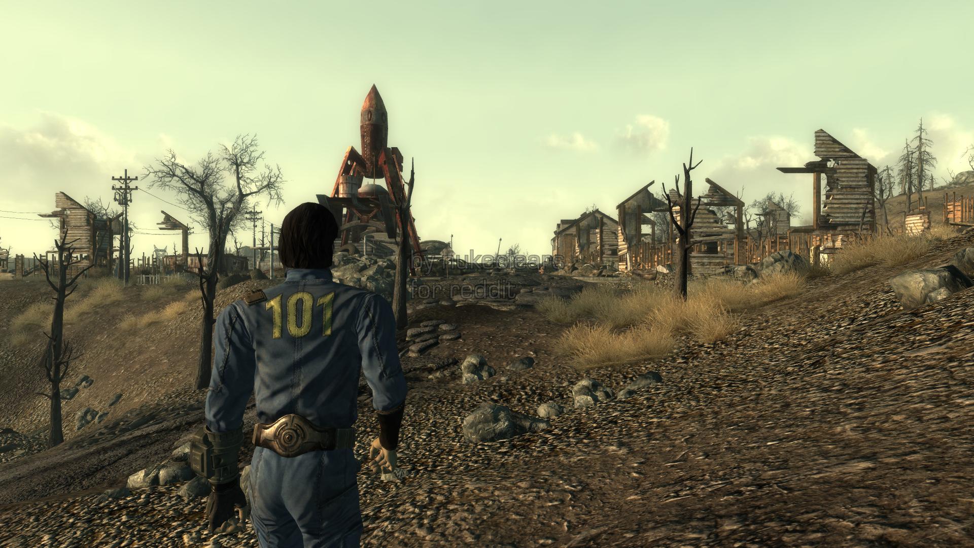 fallout4_vs_fallout3_shots_13
